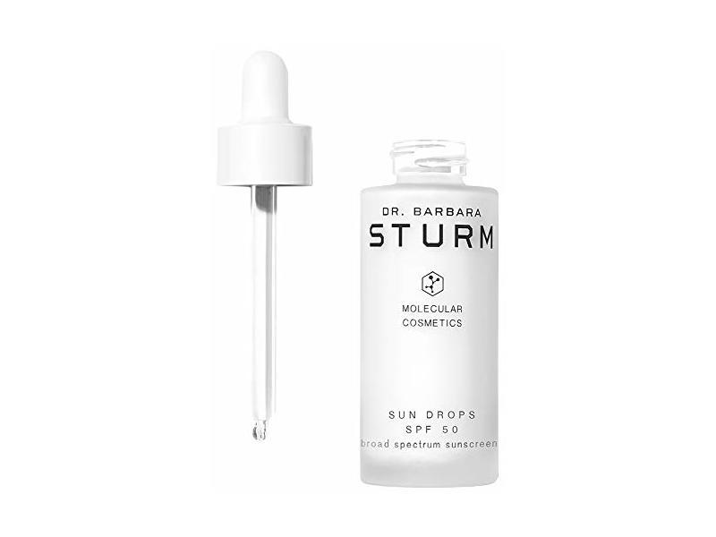 Dr. Barbara Sturm Sun Drops, SPF 50, 30 mL (1 fl oz)