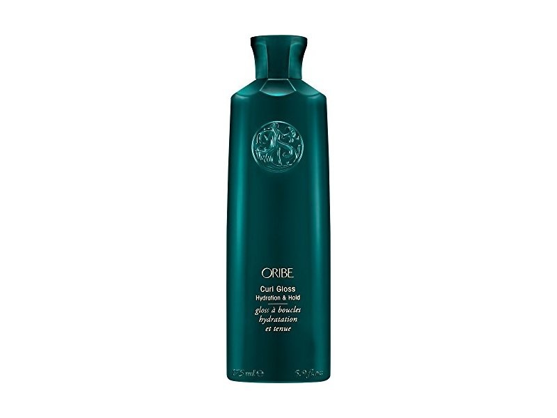 Oribe Curl Gloss Hydration & Hold, 5.9 fl. oz.