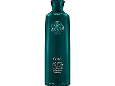 Oribe Curl Gloss Hydration & Hold, 5.9 fl. oz.