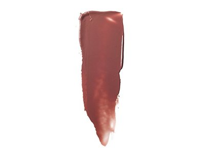 Bobbi Brown Nourishing Lip Color, Blue Raspberry, 0.08 oz - Image 3