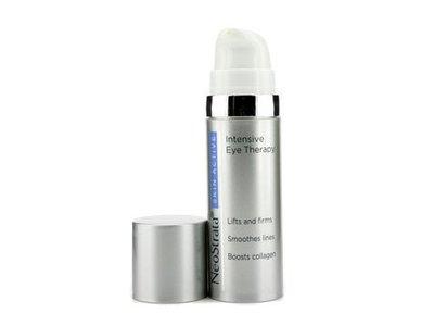 NeoStrata Skin Active Intensive Eye Therapy - 15G/0.5Oz