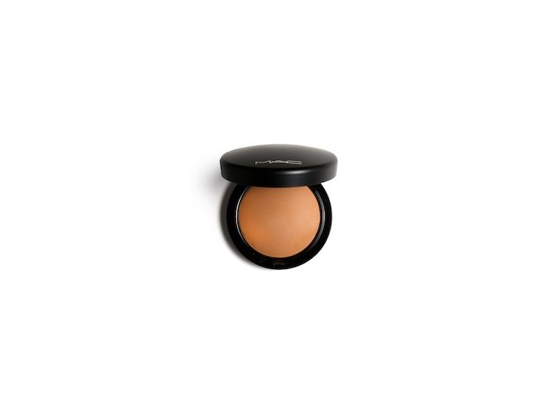 M.A.C. Mineralize Skinfinish Natural, 0.35 oz Give Me Sun!