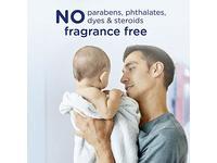 Baby Dove Eczema Care Soothing Cream, 5.1 oz - Image 7