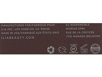ILIA Beauty Tinted Women's Lipstick, Blossom Lady (Soft Pink), 0.14 Ounce - Image 7