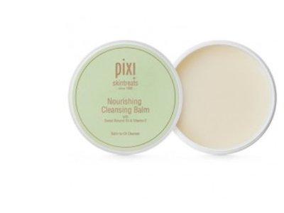 Pixi Nourishing Cleansing Balm, 3.04 fl oz