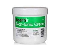 healthE Non-Ionic Cream - 500g Pot (Cetomacrogol 1000 BP) - Image 2