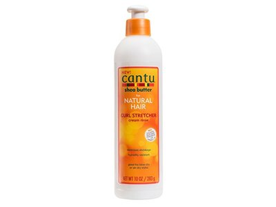 Cantu Curl Stretcher Cream Rinse