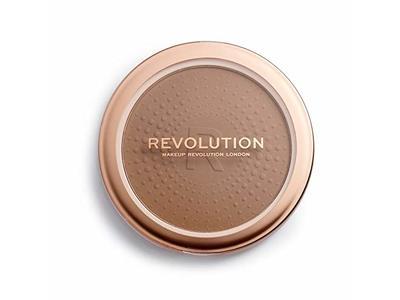 Makeup Revolution Mega Bronzer, 01 Cool