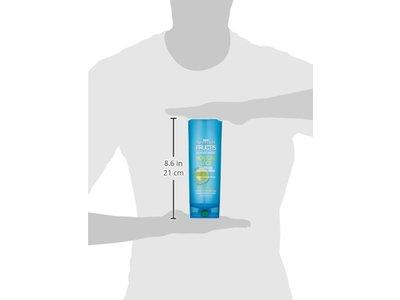 Garnier Hair Care Fructis Moisture Lock Conditioner, 12 Fluid Ounce - Image 4