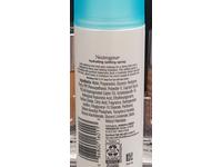 Neutrogena Hydro Boost Hydrating Setting Spray, 3.4 fl oz/100 mL - Image 4