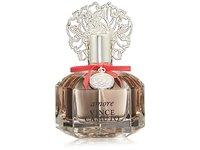 Vince Camuto Amore Eau De Parfum Spray, 3.4 fl oz - Image 2