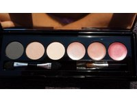 Makeover Essentials Simply There Lip & Eye Color - Image 2