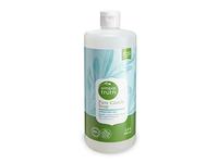 Simple Truth Pure Castile Soap, Unscented, 32 fl oz - Image 2