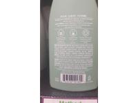 Method Dish Soap Rosemary, 18 Fl Oz - Image 4