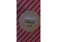 Maybelline New York Dream Matte Mousse Foundation, Light Beige, 0.64 Ounce - Image 5