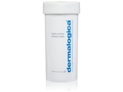 Dermalogica Hydro-active Mineral Salts, 10 Ounce