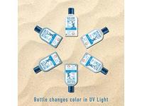 Blue Lizard Sensitive Mineral Sunscreen, SPF 50+, 5 oz - Image 10