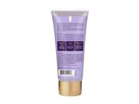 SheaMoisture Purple Rice Water Velvet Skin Rice Scrub 6 oz - Image 3