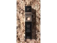 It Cosmetics Bye Bye Under Eye Full Coverage Anti-Aging Waterproof Concealer, 11.5 Light Beige - Image 3