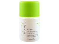 Chorus Supernatural Smoothing Eye Cream, 1.0 fl oz - Image 2