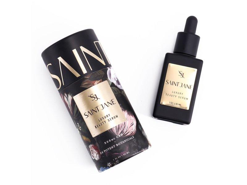 Saint Jane Luxury Beautiful Serum, 30 ml