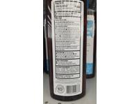 WinCo Therapeutic Anti-Dandruff Shampoo, 16 fl oz - Image 3