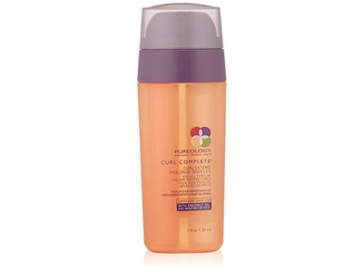 Pureology Curl Complete Curl Extend, 1.0 Fl Oz