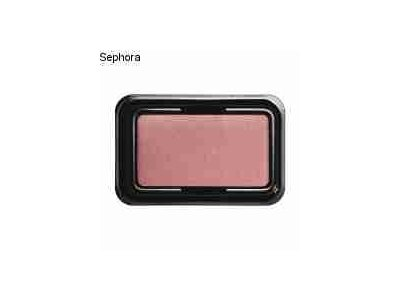 MAKE UP FOR EVER Artist Face Color Highlight, Sculpt and Blush Powder S300, 0.17 oz/ 5 g