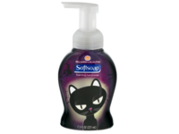 SoftSoap Foaming Hand Soap, Halloween Collection, 7.5 fl oz - Image 2
