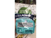 Seventh Generation Ultra Power Plus Dishwasher Detergent Packs, Fresh Citrus Scent, 43 packs - Image 5