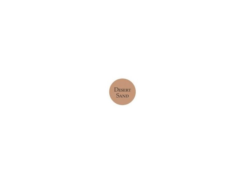 Neostrata Exuviance Coverblend Skin caring Foundation SPF 15-All Shades