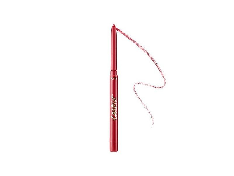 Tarte 'Tarteist' Lip Crayon, Magic Wand, 0.01oz/0.26g