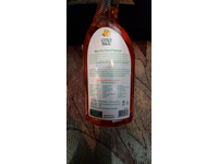 Citrus Magic Heavy Duty Cleaner and Degreaser, 32 oz - Image 4