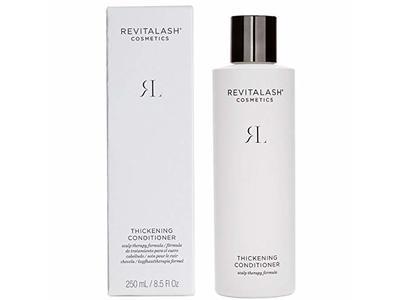 RevitaLash Cosmetics Thickening Conditioner, 8.5 fl oz/250 mL