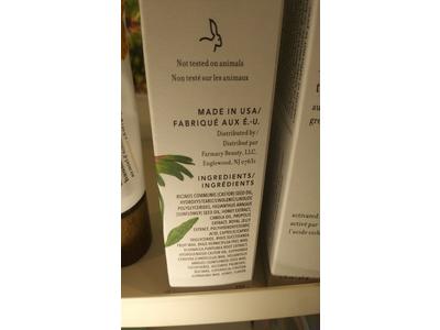 Farmacy Honey Savior All-in-One Skin Repair Salve, 1.6 oz - Image 4