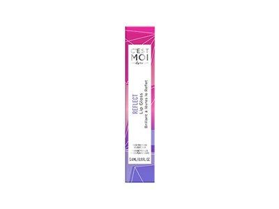 Reflect Lip Gloss (Bliss), 0.11 fl oz - Image 5