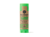 Raw Elements Lip Rescue SPF 30, .15 oz - Image 2