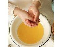 Farmaesthetics Midnight Honey Bath and Beauty Oil (Body, Face and Massage) 7 oz - Image 4