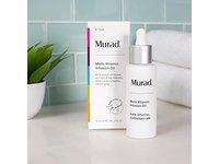 Murad Multi-Vitamin Infusion Oil - (1.0 fl oz) - Image 10