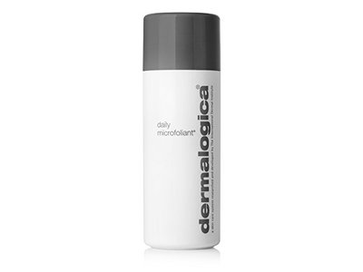 Dermalogica Daily Microfoliant, 74ml/2.6oz
