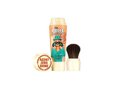 Benefit POREfessional Agent Zero Shine Powder, 0.24 oz