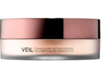 Hourglass Veil Translucent Setting Powder, .36 oz - Image 2