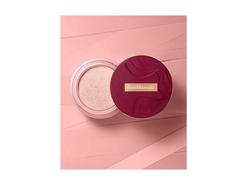 Bare Minerals Mineral Veil Finishing Powder Deluxe, 0.84 oz