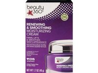 Beauty 360 Renewing & Smoothing Moisturizing Lifting Cream - Image 2