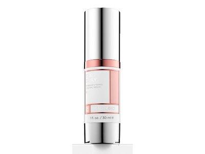 Beauty BIO The Daily, Intensive Vitamin Cocktail Serum, 1 fl oz