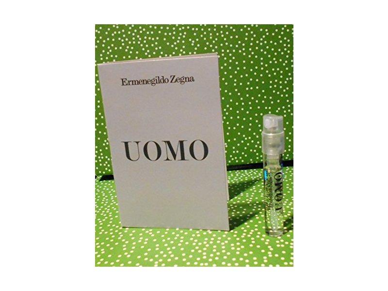 Ermenegildo Zegna UOMO Mini Spray, 0.5 fl oz