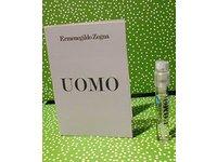 Ermenegildo Zegna UOMO Mini Spray, 0.5 fl oz - Image 2