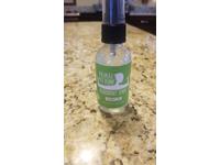 Primal Pit Paste Pump Deodorant Spray, Coconut Lime - Image 3