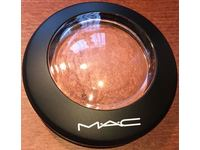 MAC Mineralize Skinfinish, Cheeky Bronze, 0.35 oz - Image 3