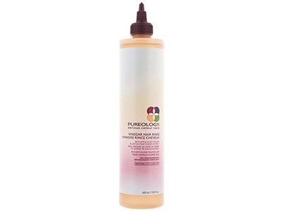 Pureology Vinegar Hair Rinse, 13.5 fl. oz.